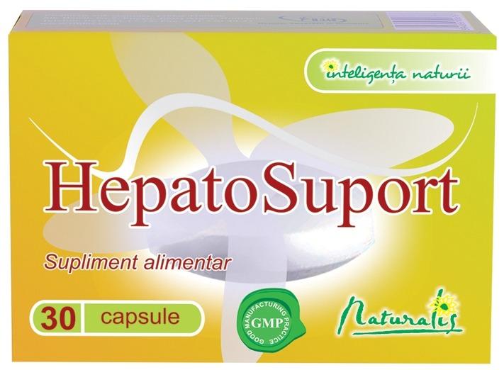 Detoxifierea ficatului în 9 zile. Metodă simplă și rapidă | Dietă şi slăbire, Sănătate | p5net.ro