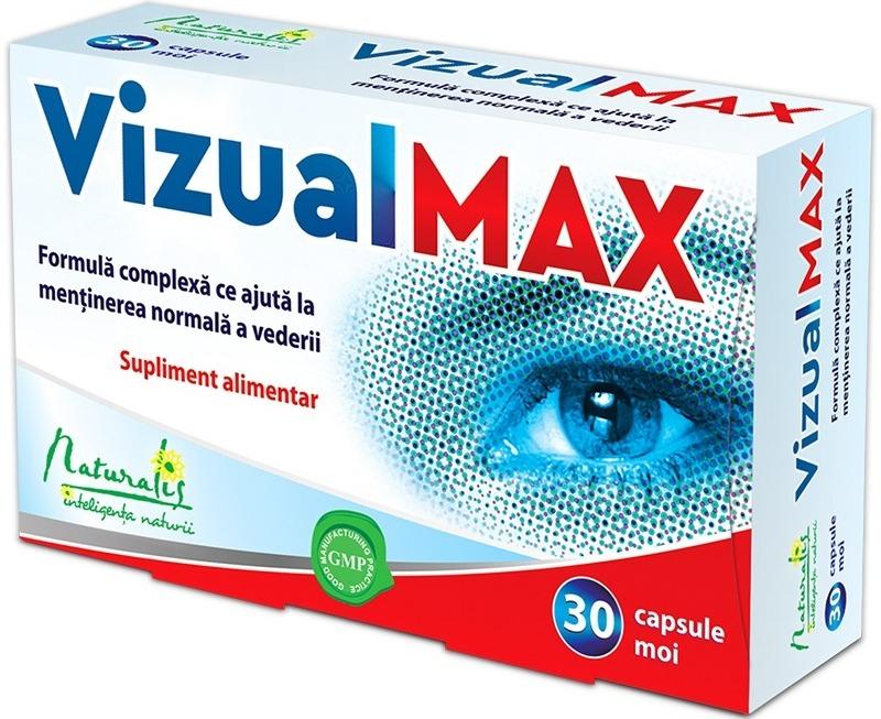 tratamentul caderii vederii restabiliți viziunea cu video